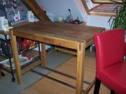 Bar-Tisch