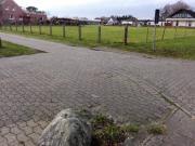 Bauplatz 1209qm,voll