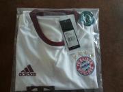 Bayern München Champions