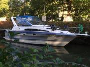 Bayliner 2855 Yacht -