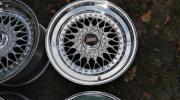 BBS RS 198