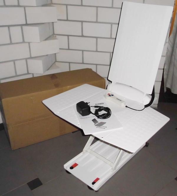 Medizinische Hilfsmittel Badewanne Treppenlift In Hohenems