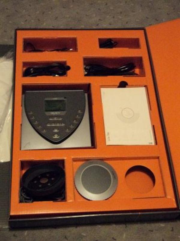 bemer set classic magnetfeldmatte magnetfeldtherapie. Black Bedroom Furniture Sets. Home Design Ideas