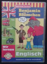 Benjamin Blümchen, Wir