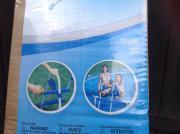 Bestway Poolleiter, 58045,