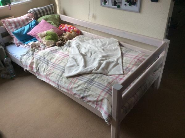 flexa kiefer kaufen gebraucht und g nstig. Black Bedroom Furniture Sets. Home Design Ideas
