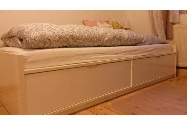 Kojenbett ikea  Bett 100x200 Ikea. ikea affordable swedish home furniture ikea ...