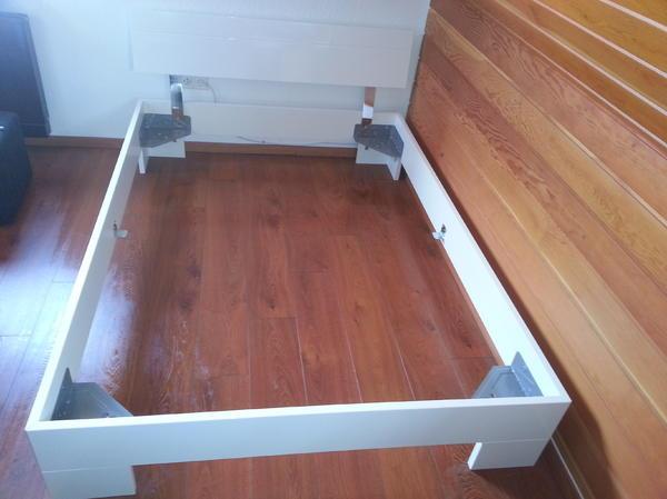 betten lattenroste m bel wohnen heilbronn neckar. Black Bedroom Furniture Sets. Home Design Ideas
