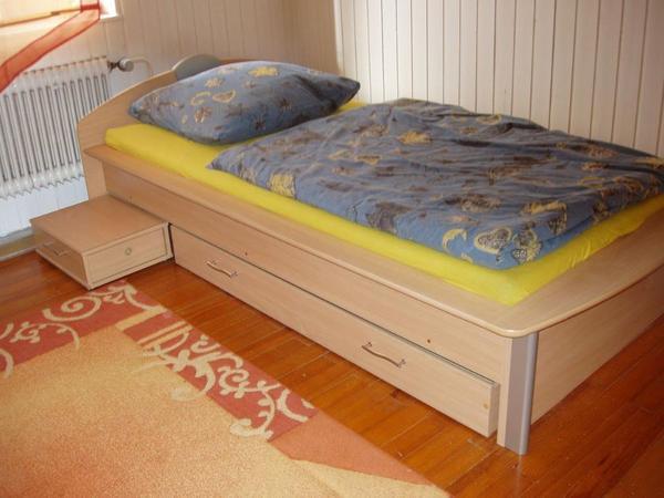 franzosisches bett kaufen die neueste innovation der innenarchitektur und m bel. Black Bedroom Furniture Sets. Home Design Ideas