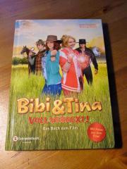 BIBI & TINA,
