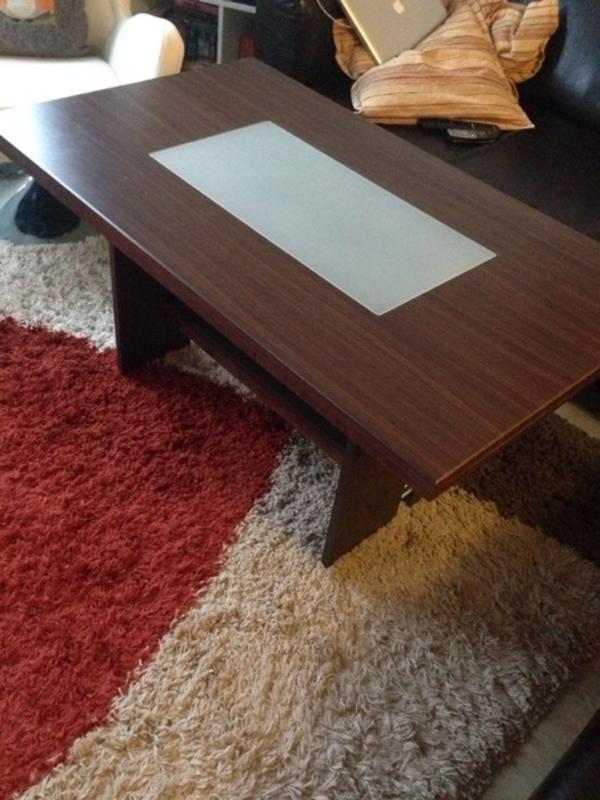 couchtisch h henverstellbar neu und gebraucht kaufen bei. Black Bedroom Furniture Sets. Home Design Ideas