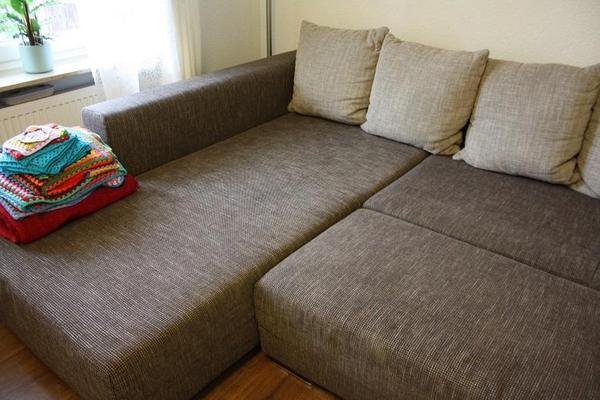 bett stauraum neu und gebraucht kaufen bei. Black Bedroom Furniture Sets. Home Design Ideas