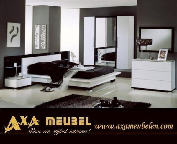 billig g nstig schlafzimmer kaufen woiss m bel niederlande in rotterdam schr nke sonstige. Black Bedroom Furniture Sets. Home Design Ideas