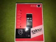 Billow XSB60 (Smart,