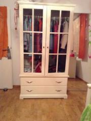 ikea birkeland haushalt m bel gebraucht und neu kaufen. Black Bedroom Furniture Sets. Home Design Ideas