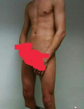 karlsruhe erotik kostenlose single app
