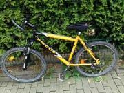 black hills fahrrad