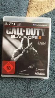 Black ops2 Ps3