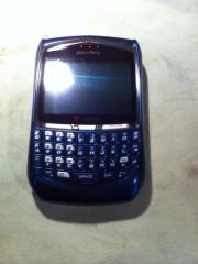 BlackBerry 8700 G