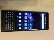 Blackberry Priv 32