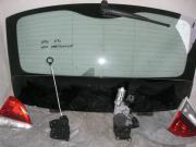 BMW,320 Häckklapetür