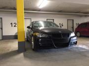 BMW 325i/Limousine