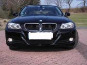 BMW 3er, Mod.