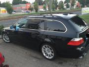 BMW 530d E61