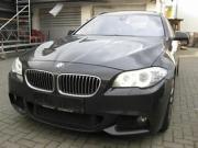 BMW 530d Tou.