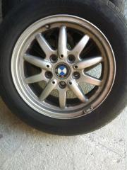 BMW E36/E46