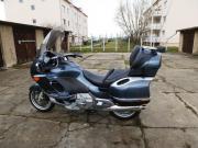 BMW K1200 LT,