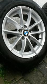 BMW X3F24 / F25