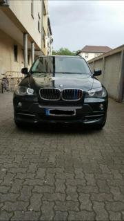BMW X5 3.