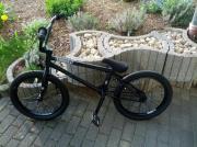 BMX Rad Subrosa