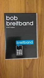 bob Breitband HSDPA