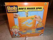 Bob der Baumeister /