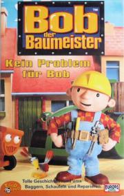 Bob der Baumeister -