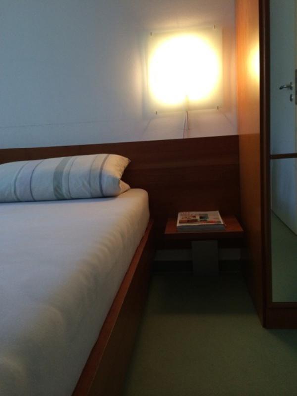 BoConcept Bett / Schlafzimmer komplett in München - Betten kaufen ...