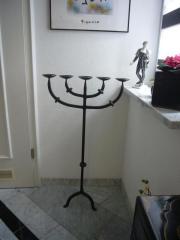 boden kerzenstaender haushalt m bel gebraucht und. Black Bedroom Furniture Sets. Home Design Ideas
