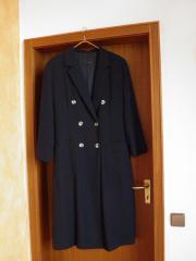 bogner mantel bekleidung accessoires g nstig kaufen. Black Bedroom Furniture Sets. Home Design Ideas