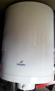 Boiler Warmwasser Speicher