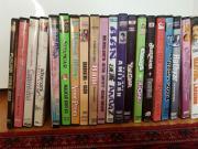 Bollywood Filme und