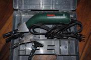 Bosch Elektroschaber