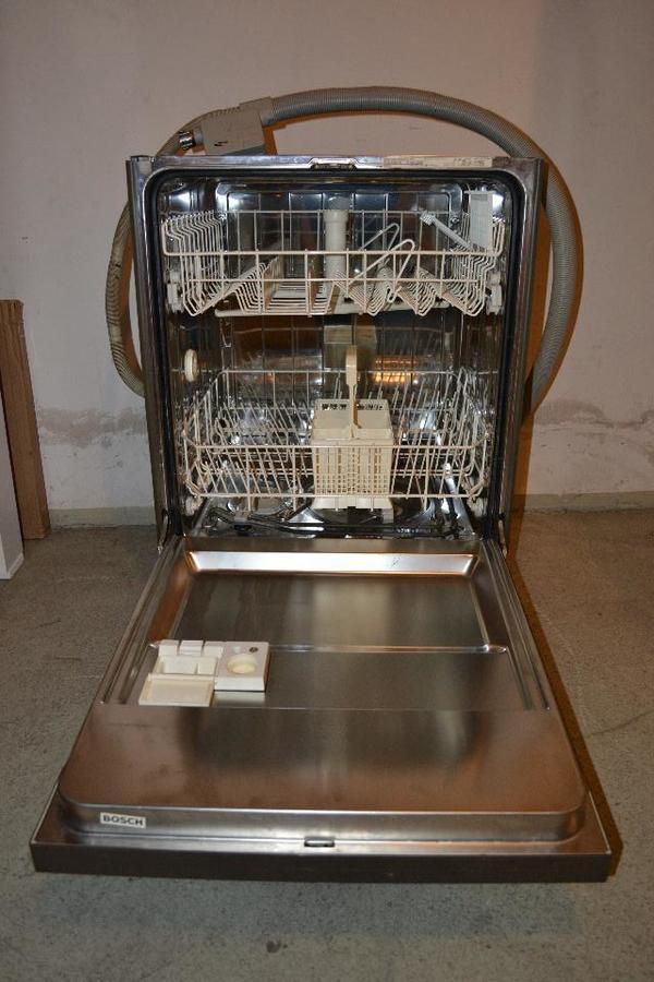geschirrsp lmaschine probleme m bel design idee f r sie. Black Bedroom Furniture Sets. Home Design Ideas