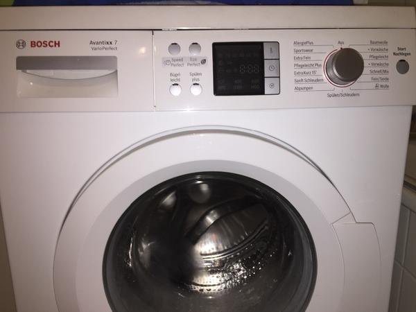 waschmaschine gebraucht inspirierendes design f r wohnm bel. Black Bedroom Furniture Sets. Home Design Ideas