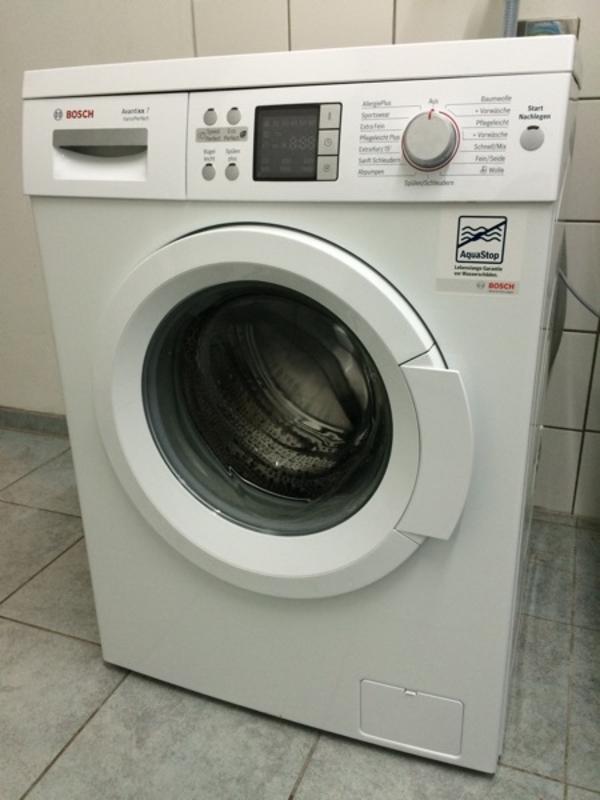 waschmaschinen trockner haushaltsger te koblenz am. Black Bedroom Furniture Sets. Home Design Ideas