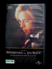 Brad Pitt - Film -