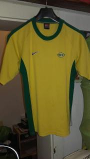 Brasilien Trikot Ronaldo