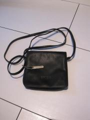 Bree-Damenhandtasche