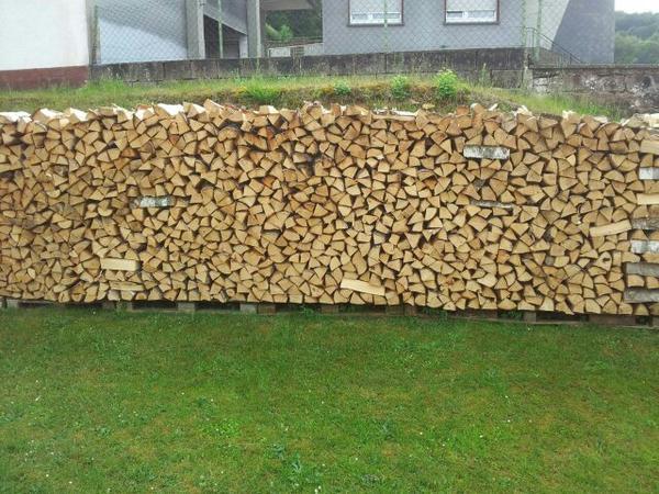 brennholz birke zu verkaufen in trulben holz kaufen und verkaufen ber private kleinanzeigen. Black Bedroom Furniture Sets. Home Design Ideas